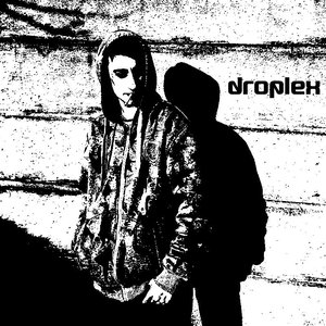 Avatar for Droplex