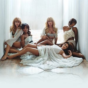 Avatar for Danity Kane