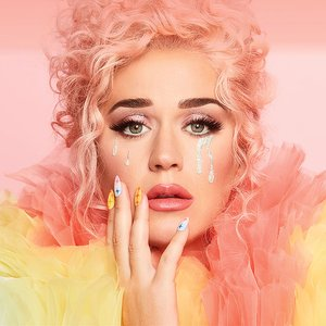 Avatar de Katy Perry
