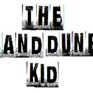 Avatar für The Sand Dune Kid
