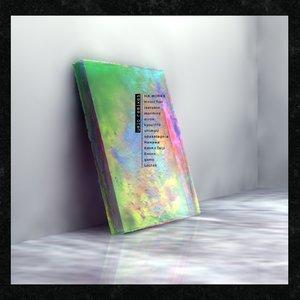 umio remixes