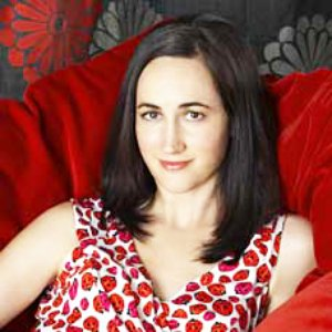 Avatar for Sophie Kinsella