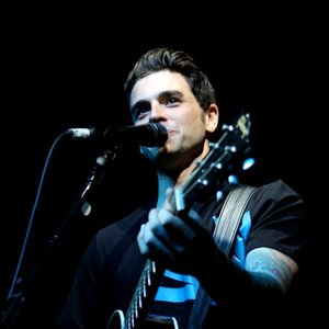 Avatar for Dashboard Confessional