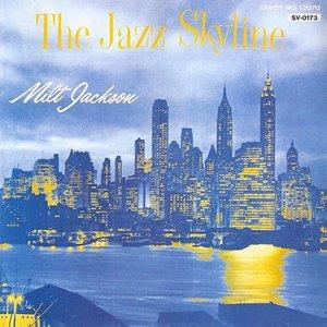 The Jazz Skyline