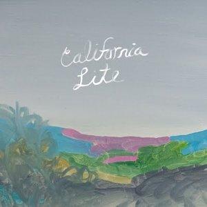 California Lite