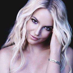 Britney Spears 的头像