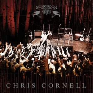 Songbook (Live)