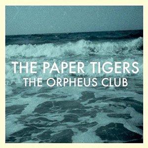 The Orpheus Club