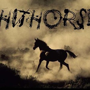 Avatar di Shithorse