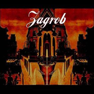 Zagrob (Demo)