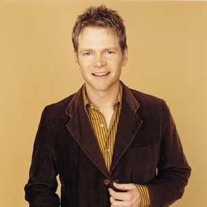 Avatar for Steven Curtis Chapman