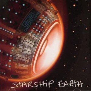Starship Earth
