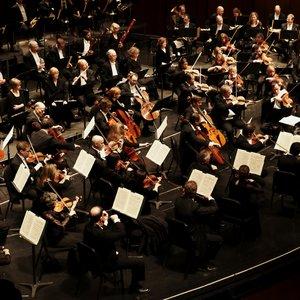 Avatar for Orchestre Symphonique de Montréal
