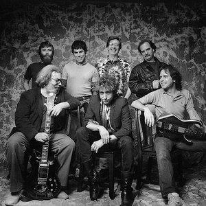 Bob Dylan & Grateful Dead için avatar