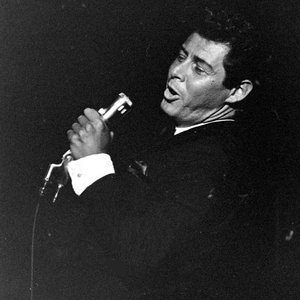 Eddie Fisher için avatar