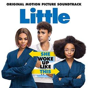 Little (Original Motion Picture Soundtrack)