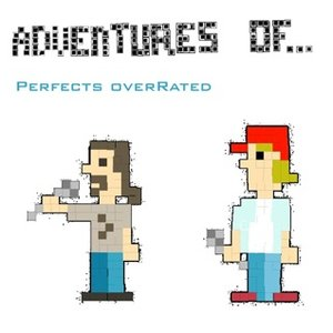Avatar for Adventures of...