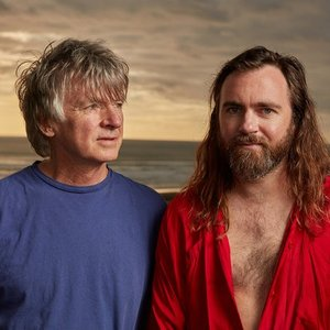 Avatar for Neil & Liam Finn