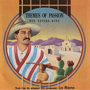 Themes Of Passion
