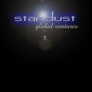 Avatar für Stardust Global Ventures Podcasts
