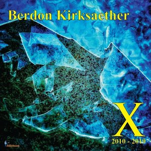 X: 2010-2019