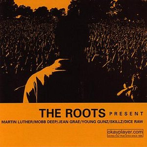 The Roots: Present