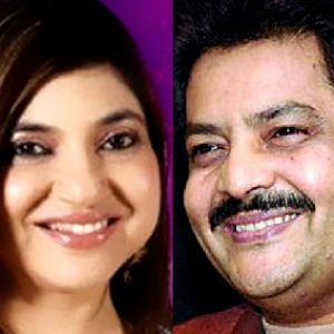 Avatar for Udit Narayan & Alka Yagnik