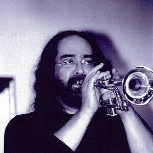 Аватар для Dennis González