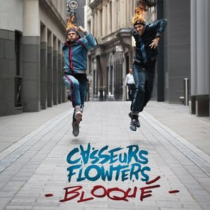 Bloqué - Single