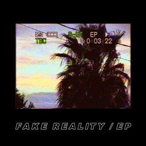 Fake Reality EP