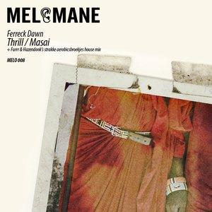 Thrill / Masai