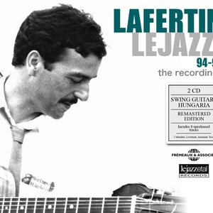 Le Jazz (94-96 the Recordings) [Remastered Edition]