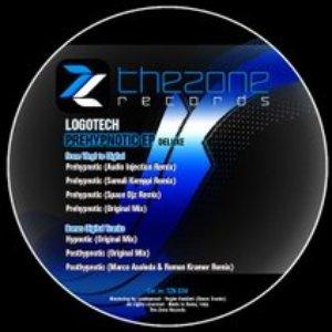 Prehypnotic Deluxe
