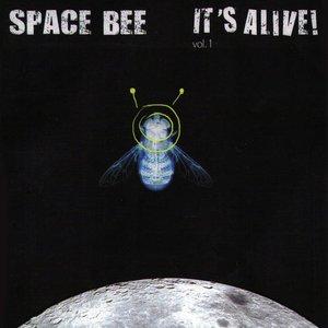 It's Alive!, Vol. 1