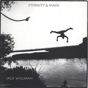 Eternity & Main