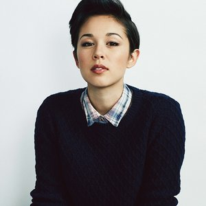 Avatar for Kina Grannis