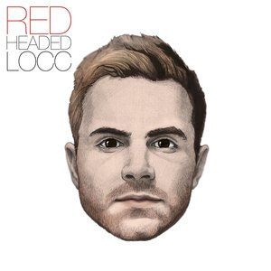 Red Headed Locc