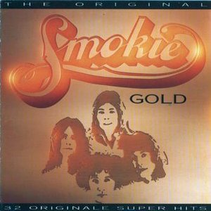 The Original Smokie Gold