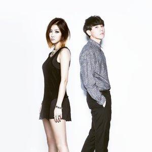 Avatar for SoYou & JunggiGo