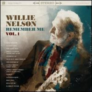 Remember Me Vol. 1