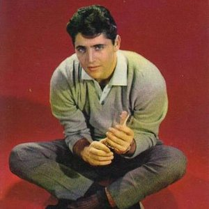 Avatar for Sacha Distel