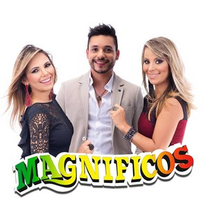 Avatar for Banda Magníficos