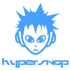 Avatar for Hypersnap