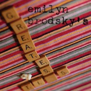 Emilyn Brodsky's Greatest Tits