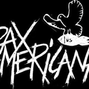 Аватар для Pax Americana