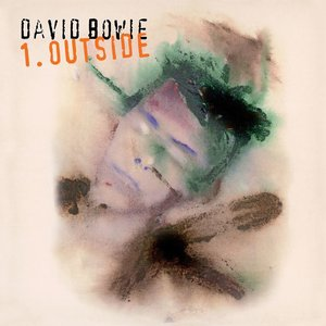 1. Outside (Expanded Edition)
