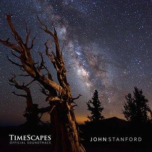 TimeScapes