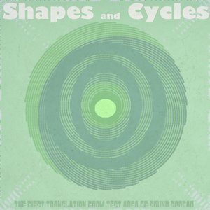 Shapes and Cycles