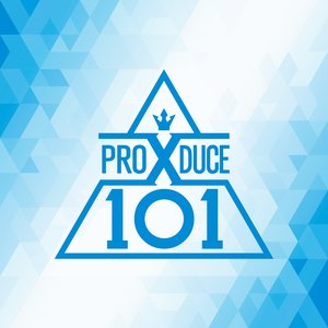 Avatar for PRODUCE X 101