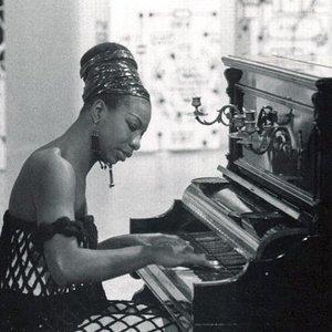 Bild für 'Nina Simone'